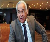 بعد انتقال ياسر إبراهيم للأهلي.. تعرف على رسالة رئيس الزمالك إلى فرج عامر