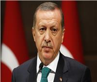 """مؤشر الديمقراطية العالمي: الحريات المدنية في تركيا """"تتآكل"""" وتسجل أدنى مستوياتها"""
