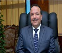 جامعة طنطا تعلن قائمة المرشحين لمنصب عميد كلية الطب