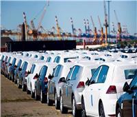 هل تجبر «خليها تصدي» وكلاء السيارات على مزيدٍ من تخفيضات الأسعار؟