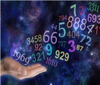 مواليد اليوم في علم الأرقام.. جذابون ومنظمون