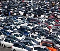 ننشر القائمة الكاملة للسيارات التى تم تخفيضها