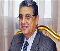 مصر تستضيف مؤتمر «مستقبل شبكات الكهرباء» مارس المقبل