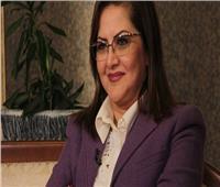 «القومي للإدارة» يبدأ تنفيذ اختبارات برنامج تأهيل القيادات النسائية