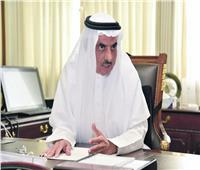 السعودية: لا حل مع قطر إلا بالاستجابة لتلك المطالب