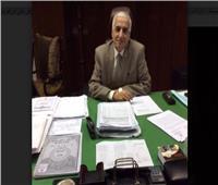 الفتوى والتشريع: قيد المشتغلين بالمحاماة شرط لتعيين حملة الماجيستير