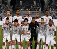 بث مباشر  مباراة الإمارات والهند في كأس آسيا