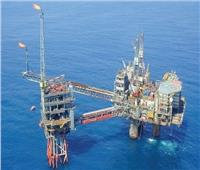 البترول: اتفاقية تعيين الحدود مع اليونان ستتيح طرح مزايدات عالمية للتنقيب في المتوسط