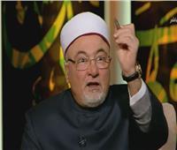 فيديو| خالد الجندي:زواج القاصرات «حرام»