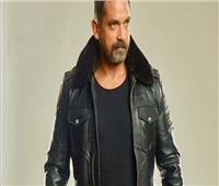 أمير كرارة أفضل ممثل سينمائي عن «حرب كرموز»