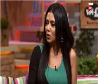 فيديو| رانيا يوسف: الراجل نكدي وعصبي