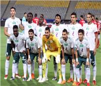 المصري يعير محمود القط إلى الداخلية لنهاية الموسم