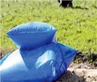 «إعلامي الوزراء»: لا صحة لإقرار أي زيادات على أسعار الأسمدة الزراعية