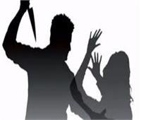 زوج يقتل زوجته لحملها سِفاحًا من آخر بقليوب