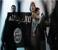 مرصد الإفتاء: القاعدة وداعش يتنافسان على تجنيد عناصر من دول الخليج العربي