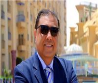 نشاط مكثف لجمعية مستثمري البحر الأحمر لتنشيط السياحة