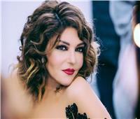 سميرة سعيد تبدأ التحضير للألبوم الجديد