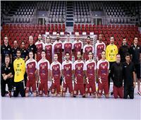 قطر تخسر أمام أنجولا ببطولة العالم لكرة اليد