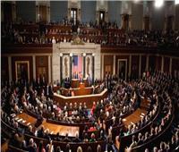 مجلس النواب الأمريكي يوافق على مشروع قانون لإعادة فتح بعض الوكالات الفيدرالية