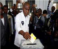 زعم حدوث تزوير.. المرشح الخاسر بانتخابات الكونغو الديمقراطية يطعن في النتائج