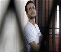 سجن «دومة» 15 عامًا وبراءة بديع والبلتاجي.. الأبرز بالمحاكم خلال الأسبوع