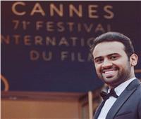 خاص| رئيس المجلس السعودي للأفلام: «الدنيا حفلة» يبشر بعام واعد للسينما
