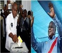 انتخابات الكونغو الديمقراطية| شبح العنف في 2006 و2011 يحوم من جديد