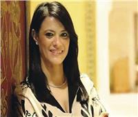 حوار| وزيرة السياحة: إجراءات الحج «إلكترونيًا»