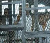 السبت.. إعادة إجراءات محاكمة المتهمين في «أحداث عنف كرداسة»