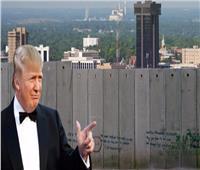 الإغلاق الحكومي مستمرٌ.. صدام «ترامب» مع الديمقراطيين قائم بسبب تمويل الجدار
