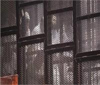 السبت..إعادة محاكمة المتهمين بقضية «العائدون من ليبيا»
