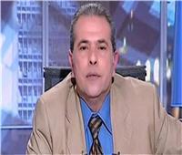 اليوم.. «الجنح» تفصل في طعن توفيق عكاشة في اتهامه بتزوير شهادة الدكتوراه