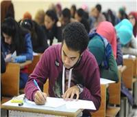 قبل ساعات من بدء الامتحان.. 8 نصائح من وزير التعليم لطلاب أولى ثانوي