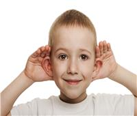 الأذن البارزة تسبب مشاكل نفسية وتجميلية