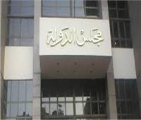القضاء الإداري يؤجل دعوى وقف قرار رسوم العمرة لـ 16 فبراير