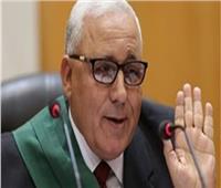 «١٣٢٦» طلقة نارية و٢٣ خزنة آلية ضمن أحراز «العائدون من ليبيا»