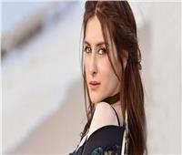 جولة سياحية لـ «كنزه» في تركيا بسبب أغنيتها الجديدة| فيديو