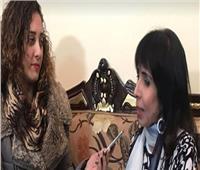 حوار  مؤلفة أغنية «بكار» تروي أسرار علاقتها بـ«محمد منير»