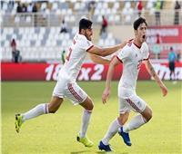 فيديو| إيران يسحق فيتنام ويضمن تأهله لثمن نهائي كأس آسيا
