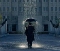 ما دلالة رؤية «المطر» في المنام؟