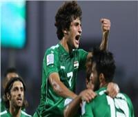 فيديو| العراق يضمن تأهله لثمن نهائي كأس آسيا بـ«ثلاثية» في اليمن