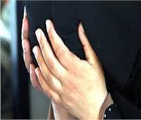 قصص وعبر| صرخة زوجة: «جوزي فيه طبع مش هيبطله»