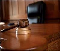 حبس عاطل لترويجه أقراص مخدرة في بولاق