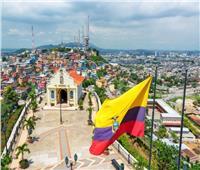 مقتل 17 شخصًا في حريق بمصحة لمدمني المخدرات في الإكوادور