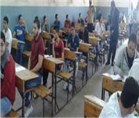 غدًا.. 64 ألف طالب بالصف الأول الثانوي يؤدون امتحان اللغة العربية بالجيزة