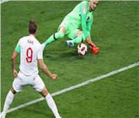توتنهام يصدم مدريد بسعر كين