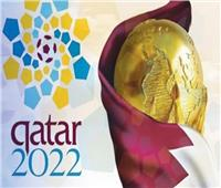 أحمد موسى: قطر أصبحت تحت الحكم التركي باتفاقية رسمية