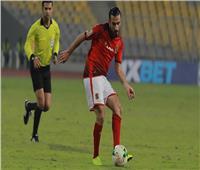 الأهلي يكسر رقم قياسي في عدد أهدافه ببطولة إفريقيا