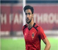 عبد الحفيظ: نفاضل بين أحمد علاء والجزار للإبقاء على أحدهما