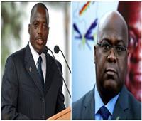 انتخابات الكونغو الديمقراطية| بفضل البرلمان.. الائتلاف الحاكم في السلطة رغم خسارة الرئاسة